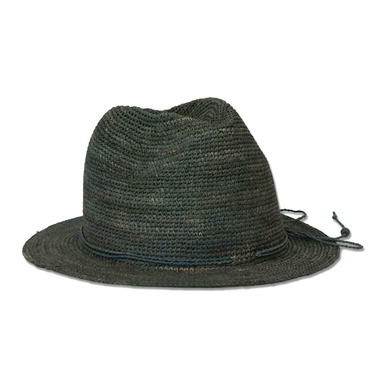 03fabf4f354c8 Dede Hat light grey – Made In Mada